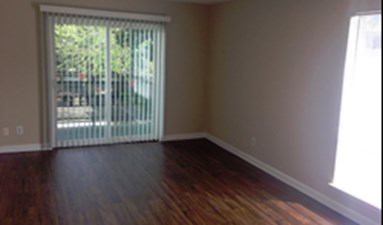 Living at Listing #141214