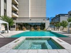 Shelton Apartments Dallas TX
