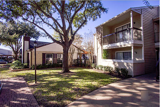 Pecan Square Village on Cranbrook Apartments Houston TX