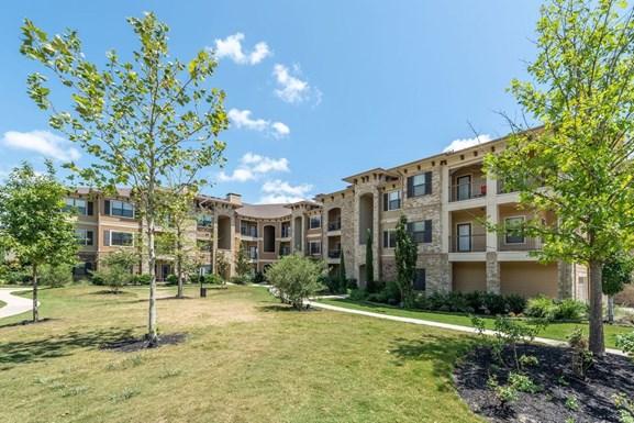 Cortland Seven Meadows Apartments
