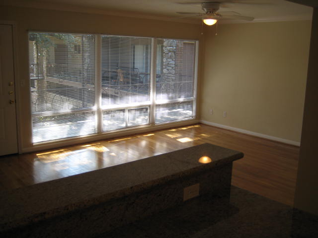 Living at Listing #139105