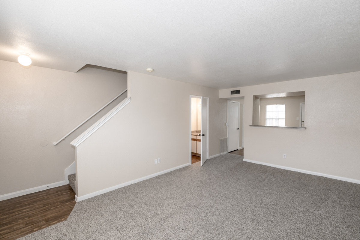Living at Listing #137925