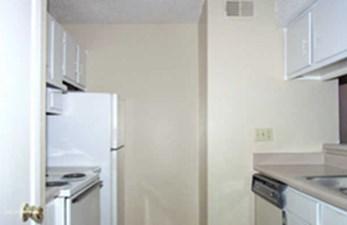 Kitchen at Listing #140491