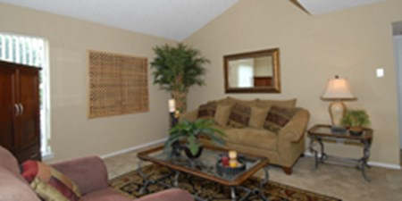 Living at Listing #135963
