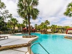 2400 Briarwest Apartments Houston TX