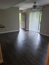 Living at Listing #147757