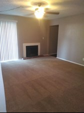 Living at Listing #139331