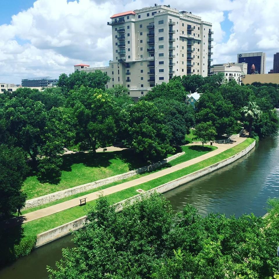 Agave Apartments San Antonio, TX