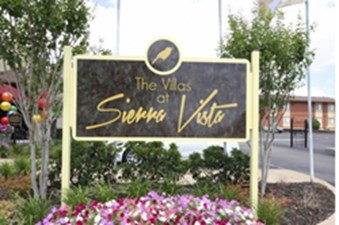 Villas at Sierra Vista II at Listing #137322