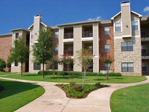 Creekside at Northlake Apartments Northlake, TX