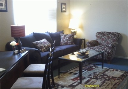 Living at Listing #137310
