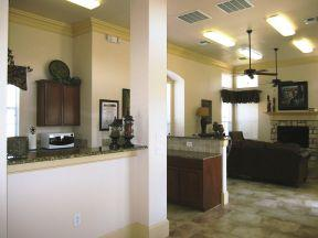 Clubhouse at Listing #145667