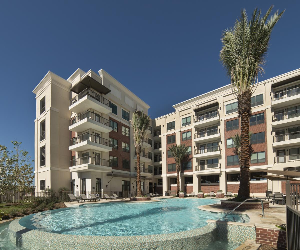 Property Pics at Listing #245815