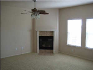 Living Room at Listing #145155