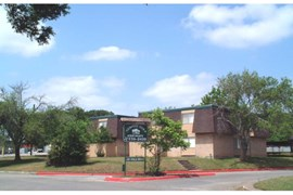 Villa Mesa Apartments Universal City TX