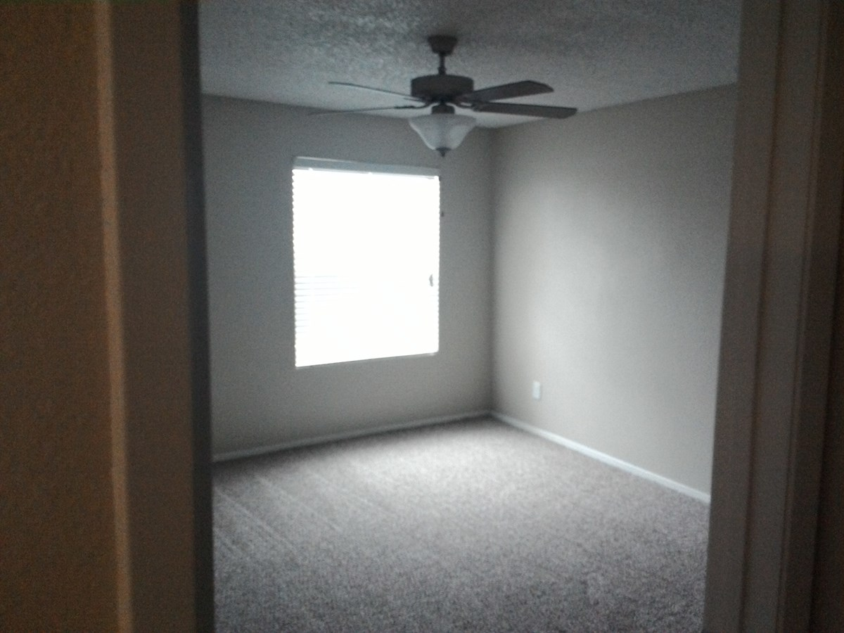 Bedroom at Listing #137213