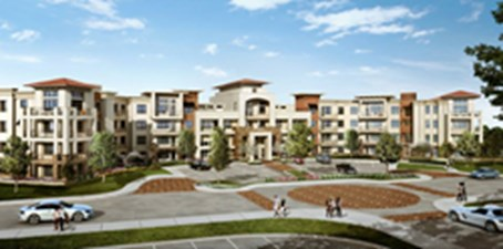 Rendering at Listing #279716