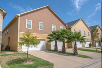 Exterior at Listing #239859