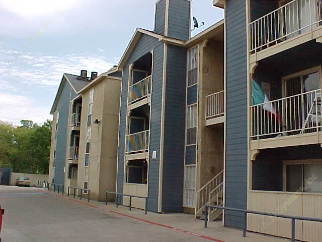 Exterior 6 at Listing #135770