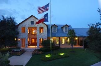 Grey Moss at Riata Apartments Austin TX