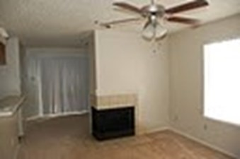 Living at Listing #135886