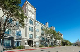 Chelsea on Southern Apartments Dallas TX