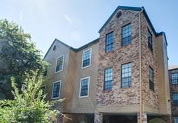 Vanderbilt Condos Apartments Austin TX