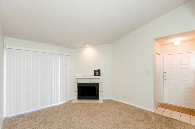 Living at Listing #135867