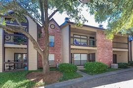 Hill at Woodway Apartments San Antonio TX
