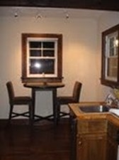 Dining at Listing #150839