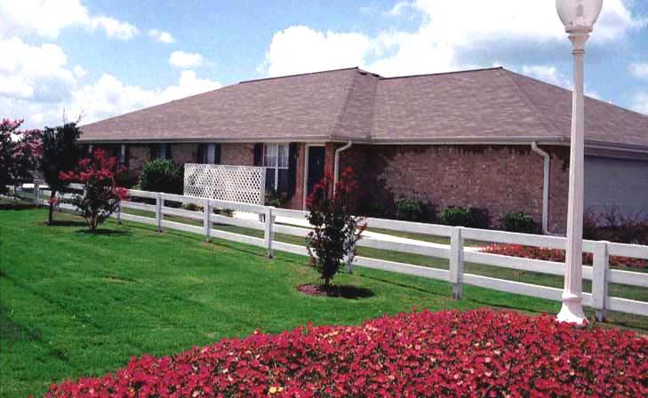 Augusta at Gruene Apartments New Braunfels TX
