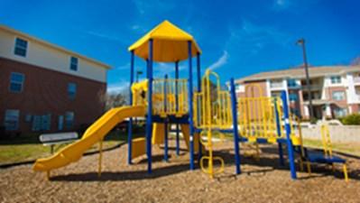 Playground at Listing #240374
