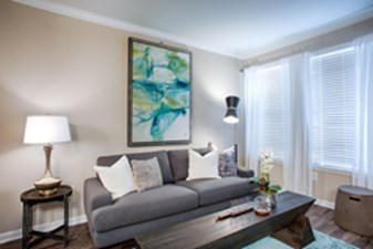 Living at Listing #138048