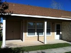 List Of Kerrville Tx Apartments Starting At 535 View Listings