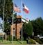 Sayle Gardens Apartments Greenville TX