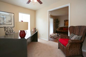 Misc at Listing #139224