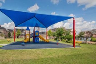 Playground at Listing #144486