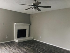 Living at Listing #212645