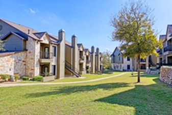 On the Green at Listing #143468