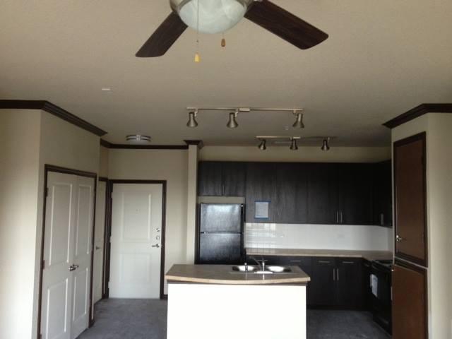 Kitchen at Listing #226901