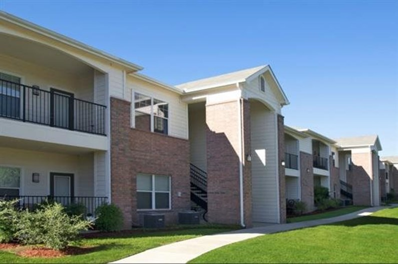 Southgate Glen Apartments