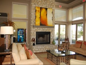 Clubhouse at Listing #144268