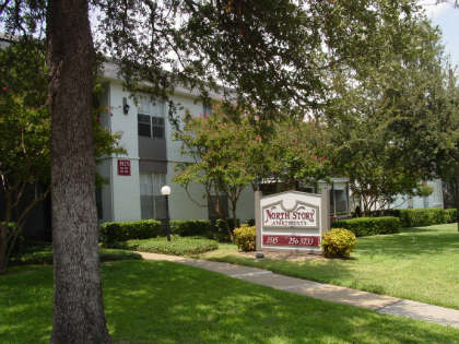 North Story Apartments