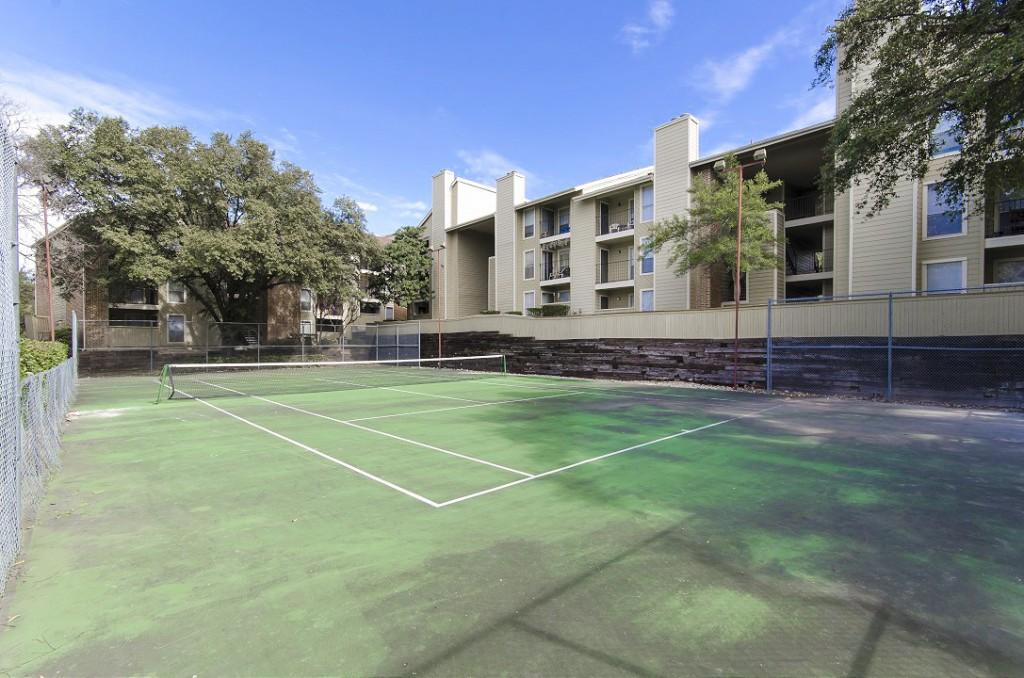 Tennis at Listing #141084