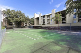 Tennis at Listing #141084