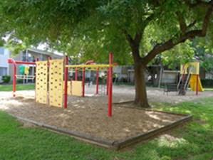 Playground at Listing #139095