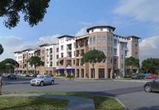 Rendering at Listing #294844