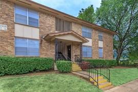 Heritage Apartments Haltom City TX