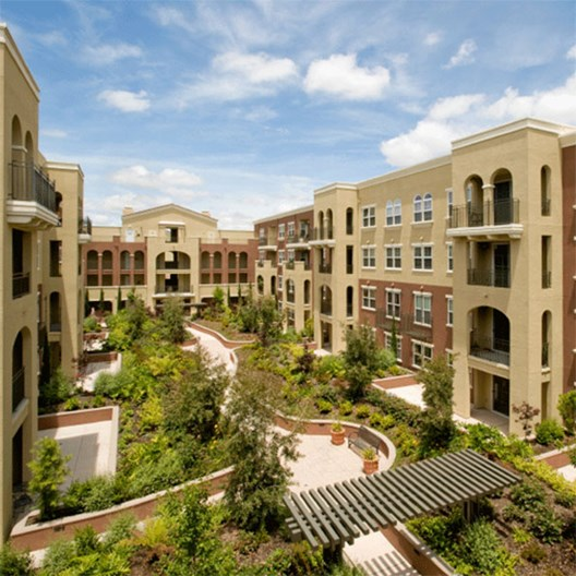 Duncanville Apartments: $538+ For 1 & 2 Bed Apts
