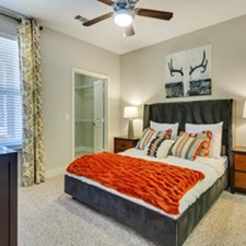 Bedroom at Listing #150496